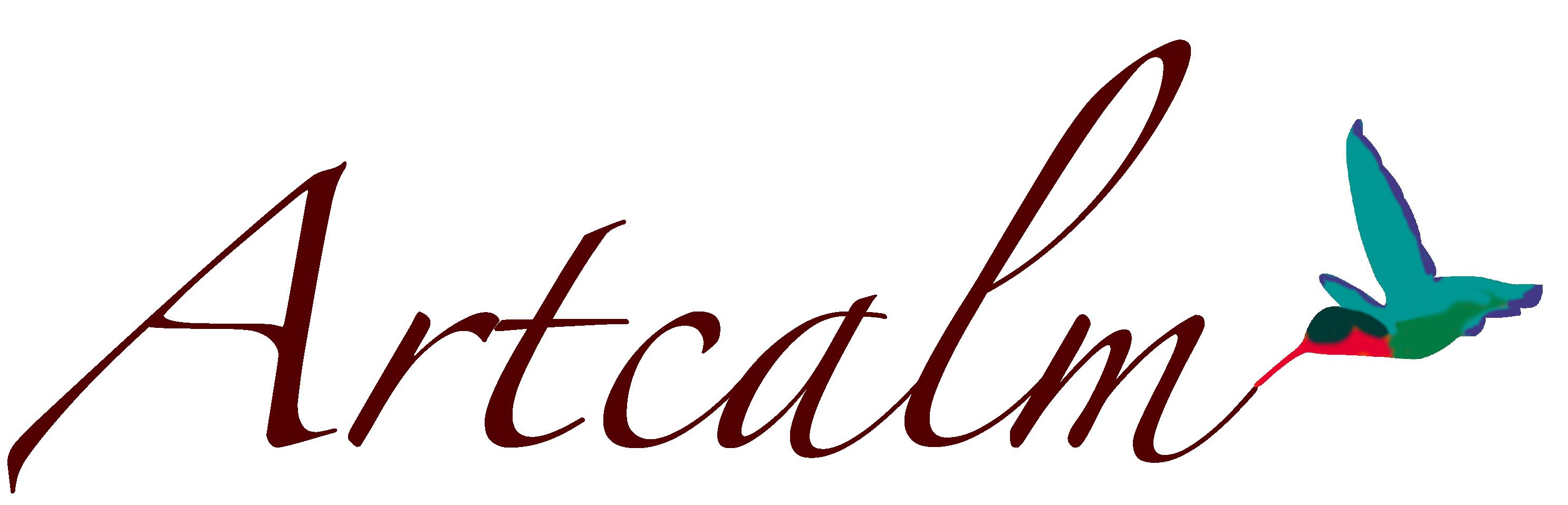 artcalm.com